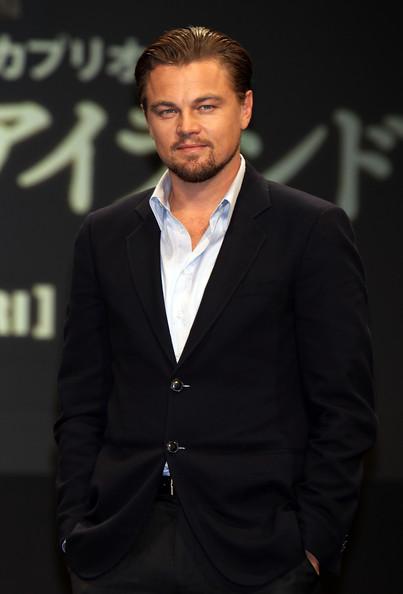 Leonardo+DiCaprio+Promotes+Shutter+Island+WedrqBZcHIpl