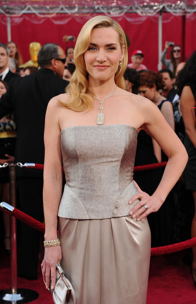 82nd+Annual+Academy+Awards+Arrivals+vOP1zdV_t_Jl