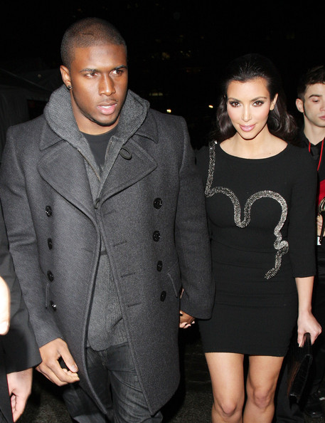 Kim+Kardashian+boyfriend+Reggie+Bush+leave+_kuuX9MlIeql