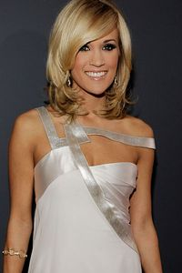35_carrie_underwood