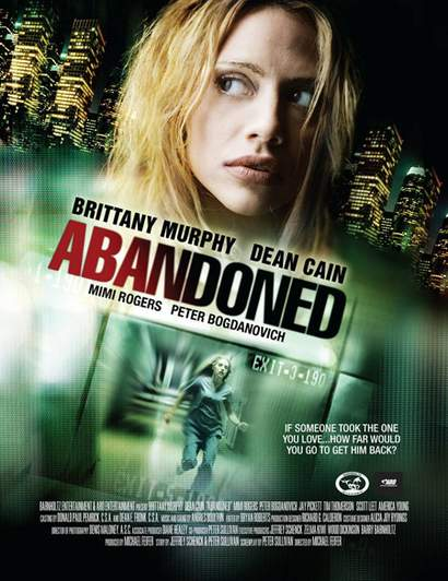 Abandoned_poster__oPt