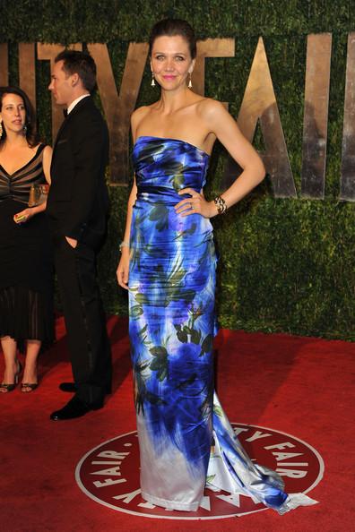2010+Vanity+Fair+Oscar+Party+Hosted+Graydon+xzq4EcsYx9al
