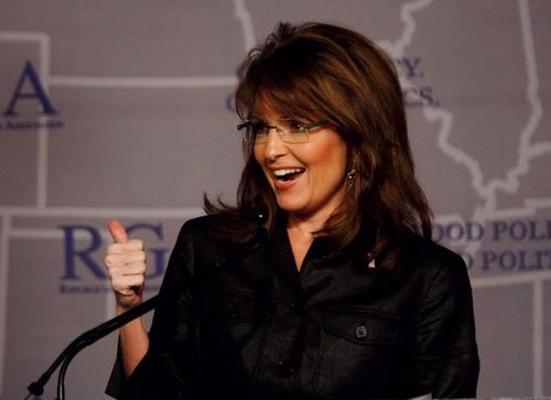 Alaskan+Gov+Sarah+Palin+Addresses+Republican+wxy6f4SZPsil