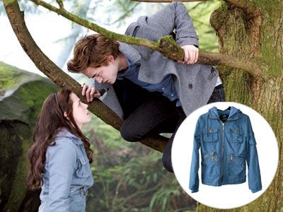 Twilight-bella-jacket_l